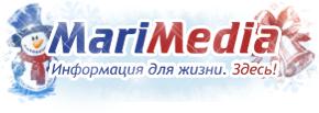 МариМедиа