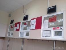 Межрегиональный РЭО ГАИ перенаправляет клиентов в республиканские отделы
