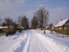 На развитие инфраструктуры сельских поселений Марий Эл планируется направить около миллиарда рублей