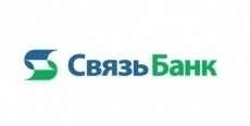 Связь-Банк запускает сезонный вклад «Салют» к Дню Победы со ставкой до 14%