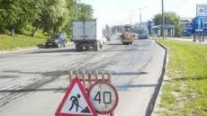 Министра транспорта и дорожного хозяйства Марий Эл привлекут к ответственности за состояние дорог