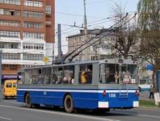 В Йошкар-Оле на ул.Красноармейская проблемы со светофорами