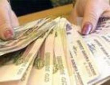 Практичные жители Марий Эл могут рассчитывать на хорошую пенсию