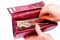 Аферистка выманила у 89-летней йошкаролинки 100 000 рублей