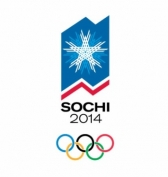 Прокуратура Марий Эл взялась за олимпийскую символику