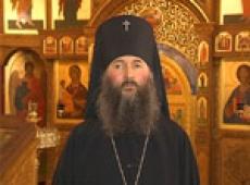 Сегодня православные Марий Эл отмечает 14-ю годовщину основания в республике епархии