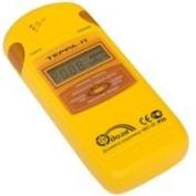 Радиометр на даче и при покупке земли