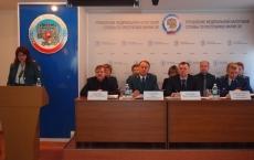 Более 16 миллиардов рублей налогов поступило в 2014 году в бюджеты всех уровней