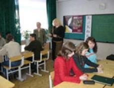 В Марий Эл в подготовку школ к новому учебному году вложено почти 37 млн. рублей
