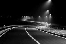 В Марий Эл за сутки сбили трёх пешеходов