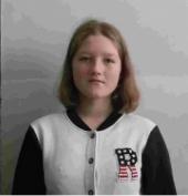 Полиция Йошкар-Олы нашла сбежавшую из дома девочку