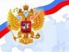 На выборах в Марий Эл «Единая Россия» набрала более половины голосов
