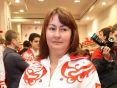 Глава Марий Эл принял президента