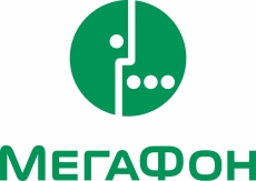 «МегаФон» предлагает не считать мегабайты за границей