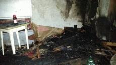 Жители Марий Эл спасли жизнь пьяному соседу