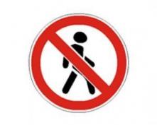 В Советском районе (Марий Эл) в ДТП пострадала шестилетняя девочка