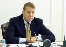 Рейтинг исполняющего обязанности Главы Республики Марий Эл растёт