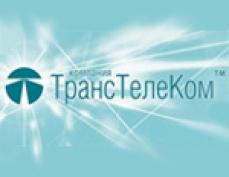 ТТК и Huawei договорились о стратегическом партнерстве