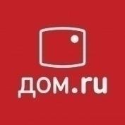 50 каналов – новый максимум HD в России