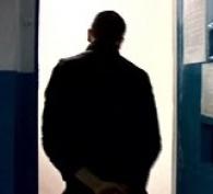 Житель Волжска признался в краже станка с бывшей работы