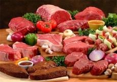 Не всё мясо сможет попасть на прилавки магазинов