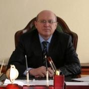 Правительственная «дорожная» рабочая группа соберется на первое заседание