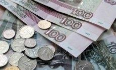 В Марий Эл в декабре январские пенсии выдавать не будут