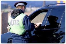 Госавтоинспекция будет пристально следить за соблюдением водителями скоростного режима