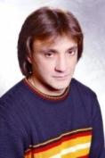 Заслуженный артист РФ Юрий Синьковский удостоен Почётного Диплома престижного фестиваля